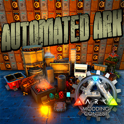Automated Ark