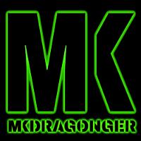 MkdragonGER